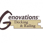 genovations decking supply store