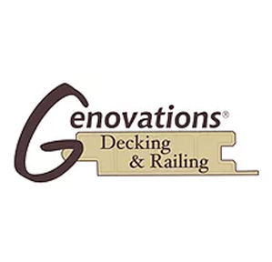 Genovations Decking Republic Lumber Inc